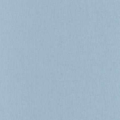 Обои Caselio Linen 68526000