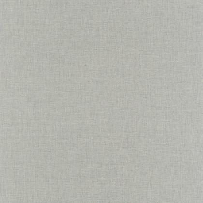 Обои Caselio Linen 68526110