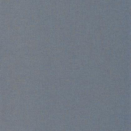Обои Caselio Linen 68526236