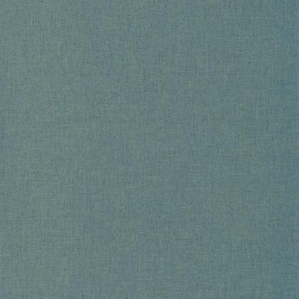 Обои Caselio Linen 68526320