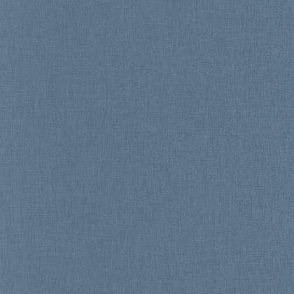 Обои Caselio Linen 68526460