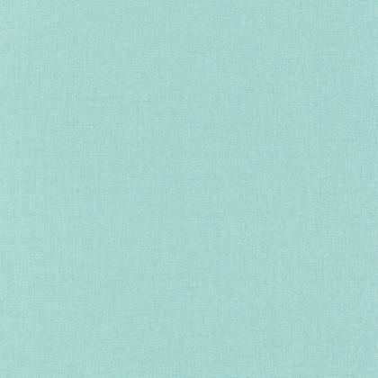 Обои Caselio Linen 68526509
