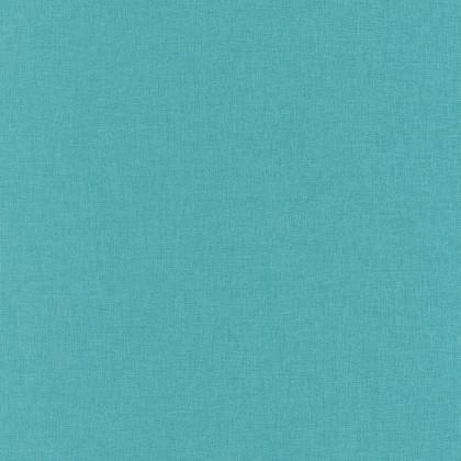 Обои Caselio Linen 68526623