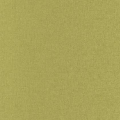 Обои Caselio Linen 68527355