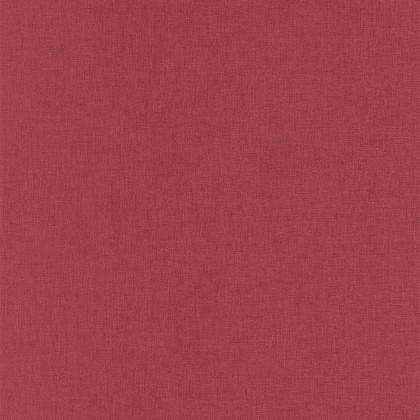 Обои Caselio Linen 68528019