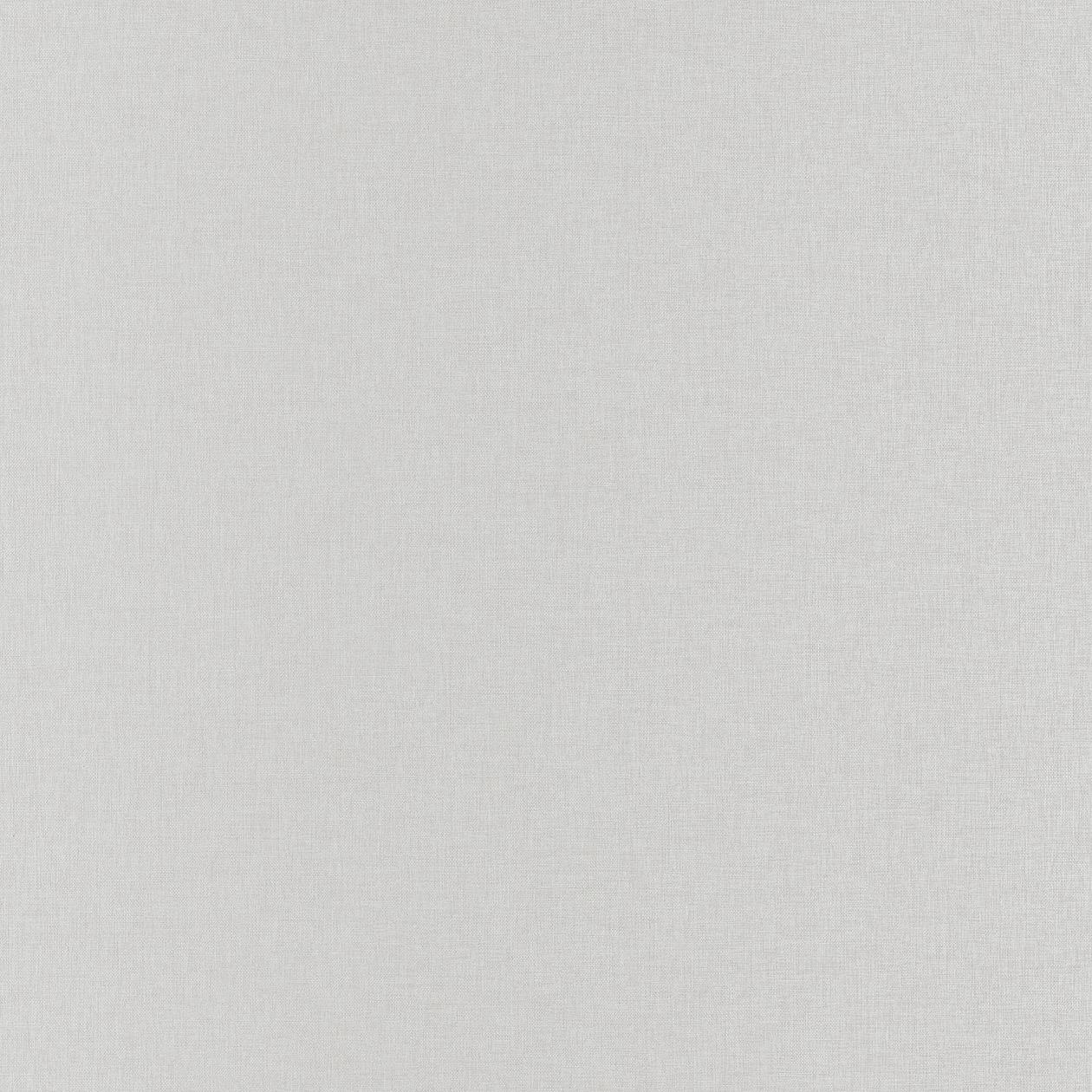 Обои Caselio Linen 68529120