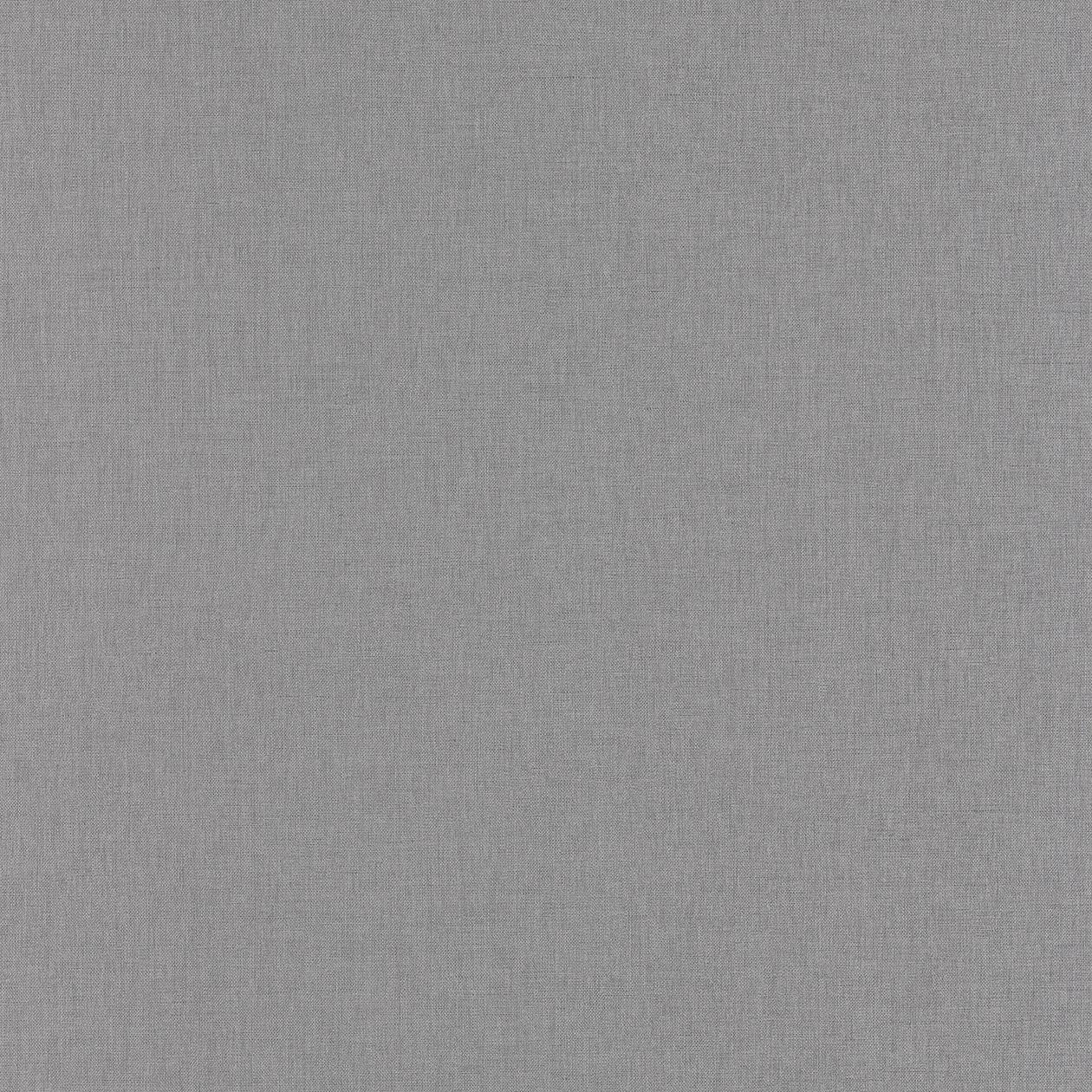 Обои Caselio Linen 68529350