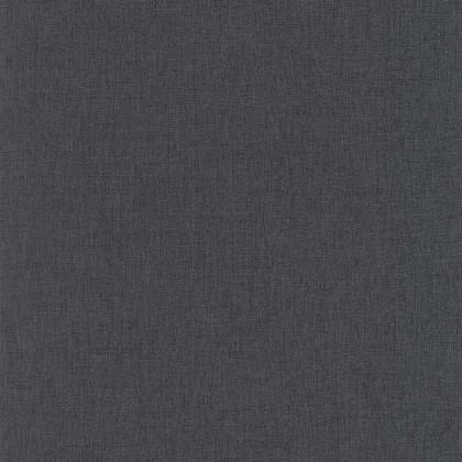 Обои Caselio Linen 68529560