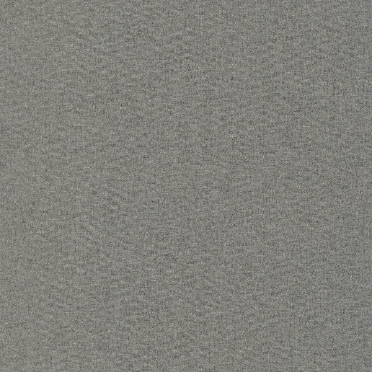 Обои Caselio Linen 68529627