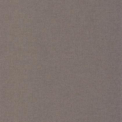 Обои Caselio Linen 68529731