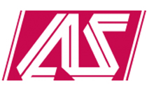 обои AS Creation
