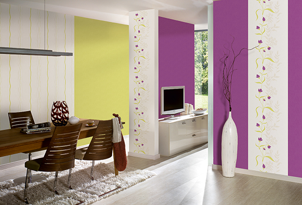AS Creation Avenzio 7