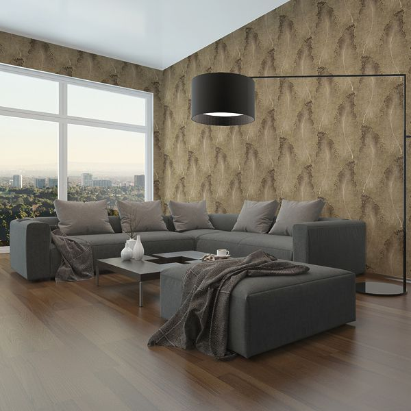 AS Creation Bohemian Burlesque