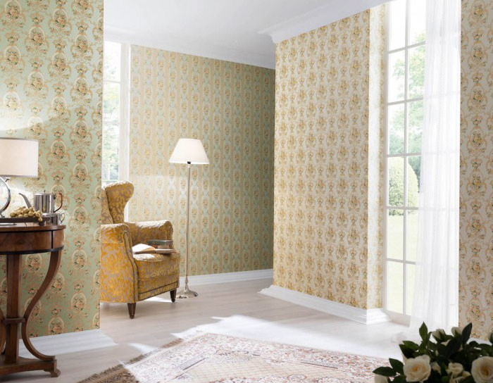 AS Creation Chateau 4