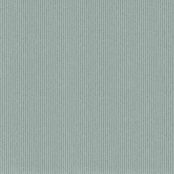 Обои Coswig Edelweiss 7607-10