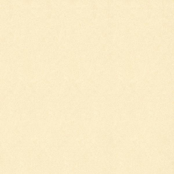 Обои Coswig Edelweiss 7659-03