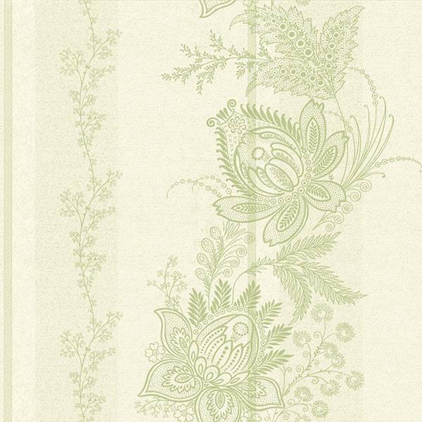 Обои Coswig Edelweiss 7660-02