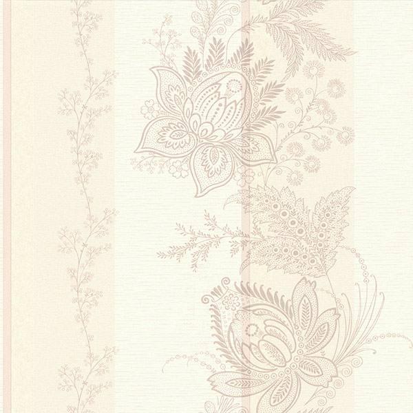 Обои Coswig Edelweiss 7660-03