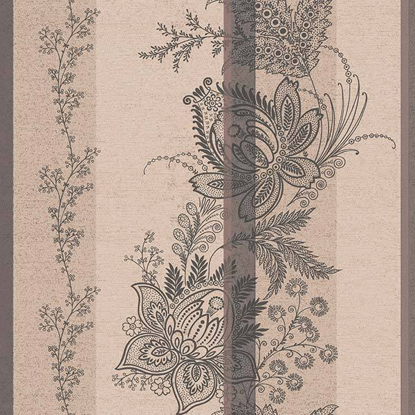 Обои Coswig Edelweiss 7660-04