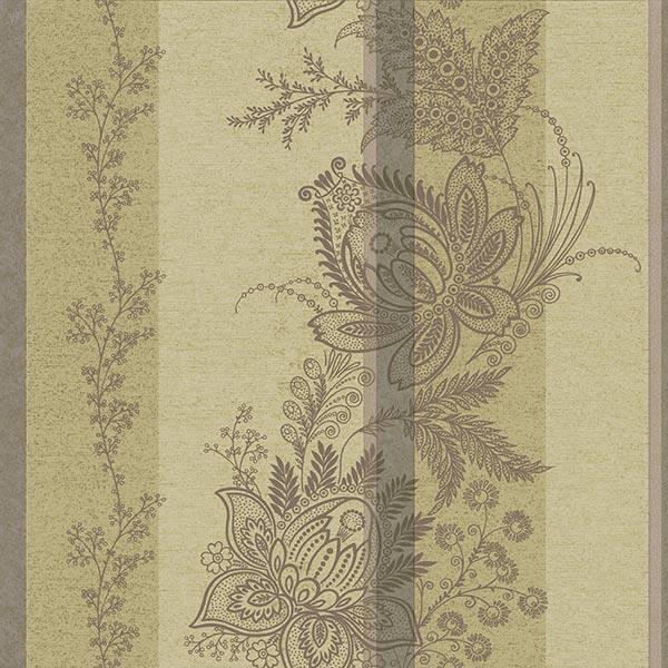 Обои Coswig Edelweiss 7660-06