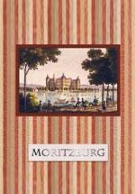 Купить флизелиновые обои коллекция Moritzburg