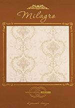 Купить виниловые обои коллекция Milagro