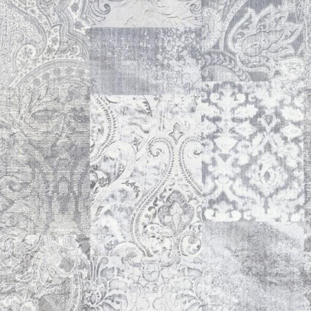 Обои DeCouture Шафран v02558-32