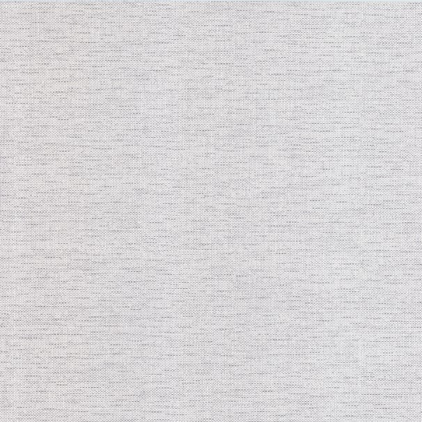 Обои DeCouture Шафран v02559-32