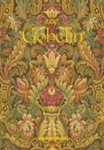 Купить виниловые обои коллекция New Gobelin