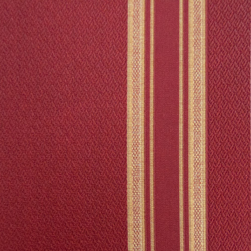 Обои Domus Parati Ornamenta 95705