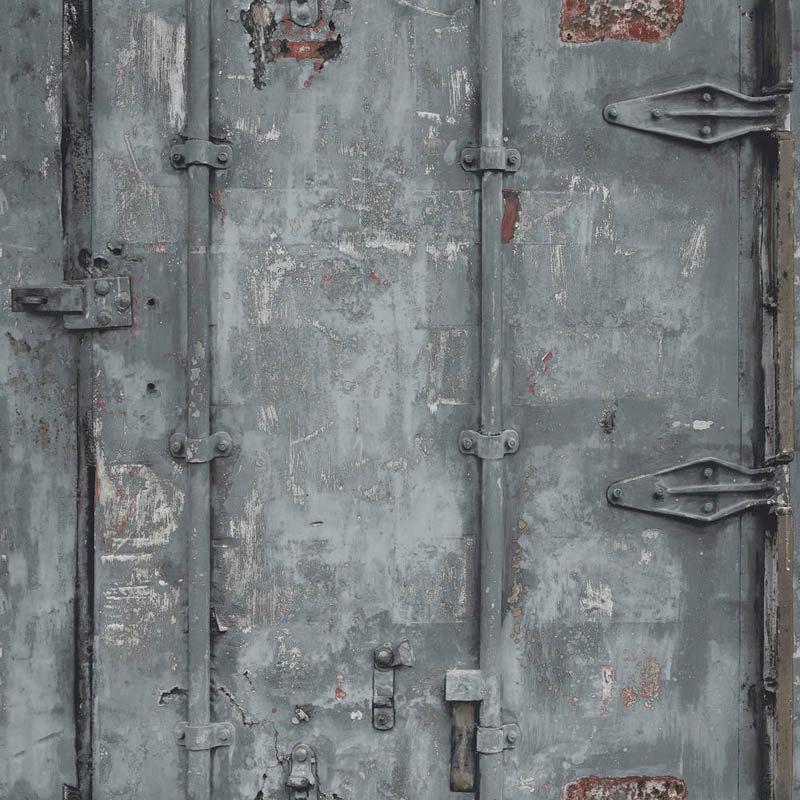 Обои Grandeco Exposed Warehouse ew-3202