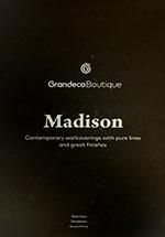 Купить виниловые обои коллекция Madison