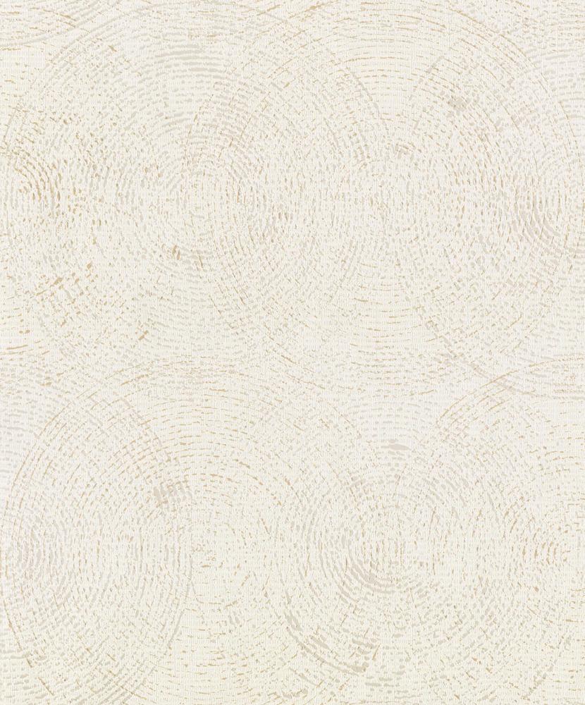 Обои Grandeco Inspiration Wall iw3601