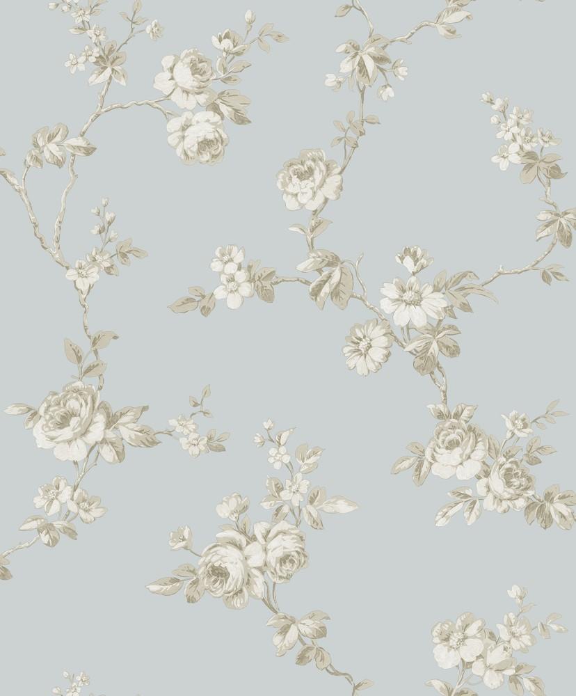 Обои Grandeco Little Florals lf2203
