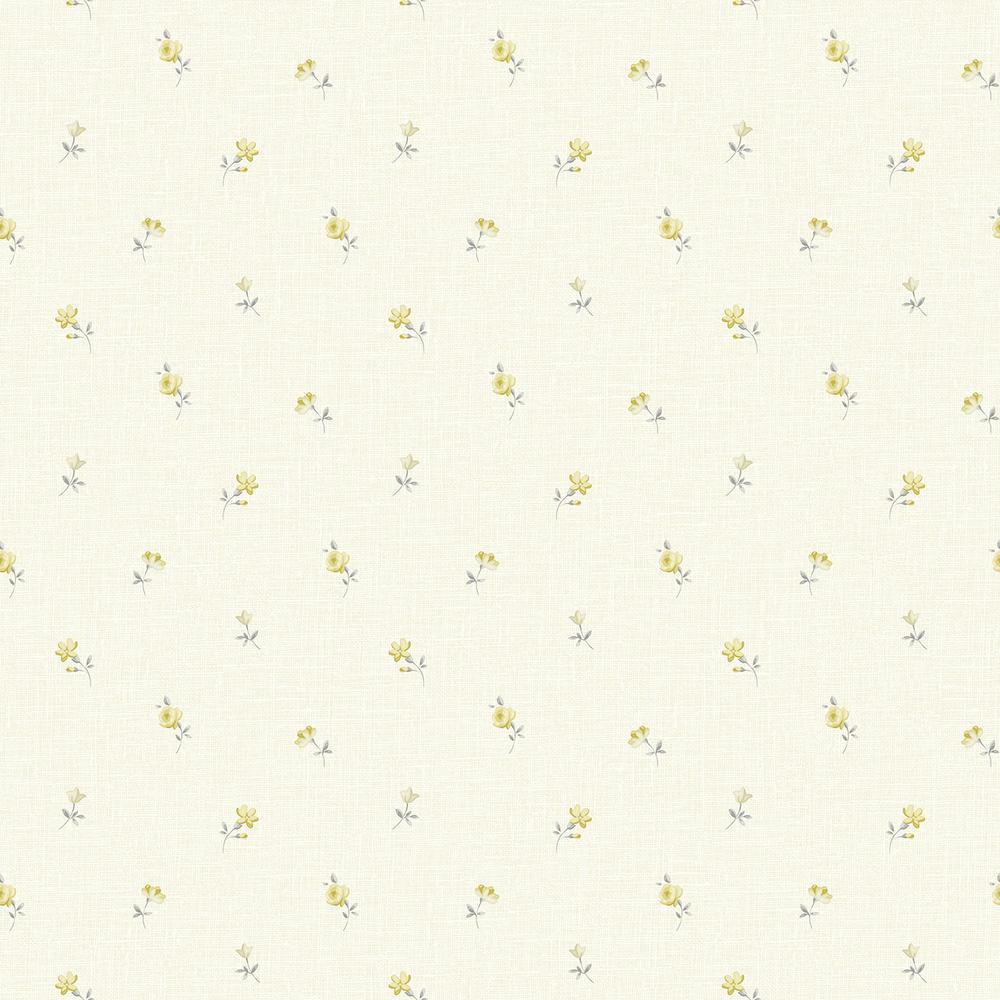 Обои Grandeco Little Florals lf3301