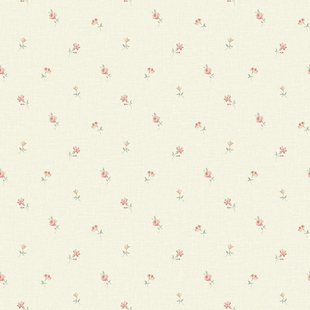 Обои Grandeco Little Florals lf3303