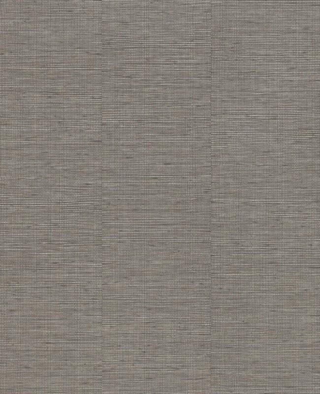 Обои Grandeco More Textures mo1101