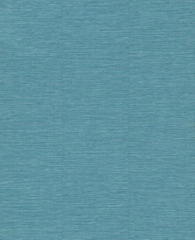 Обои Grandeco More Textures mo1104