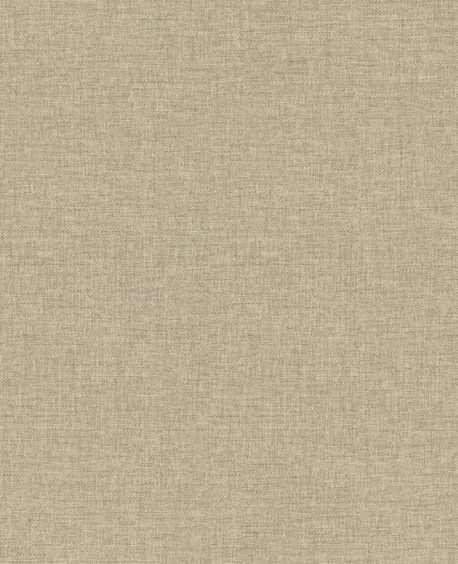 Обои Grandeco More Textures mo1306