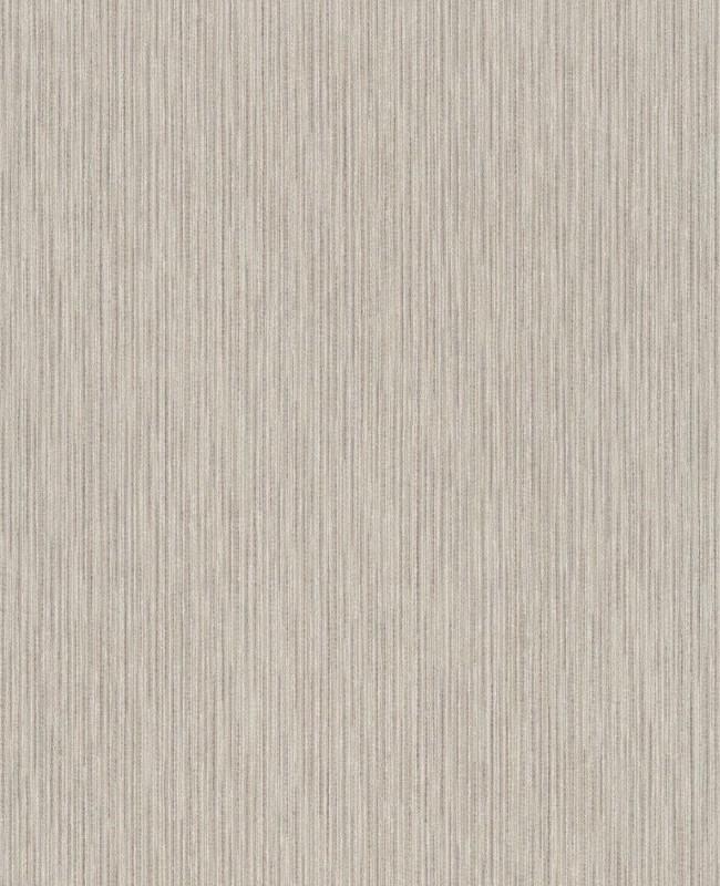 Обои Grandeco More Textures mo1401