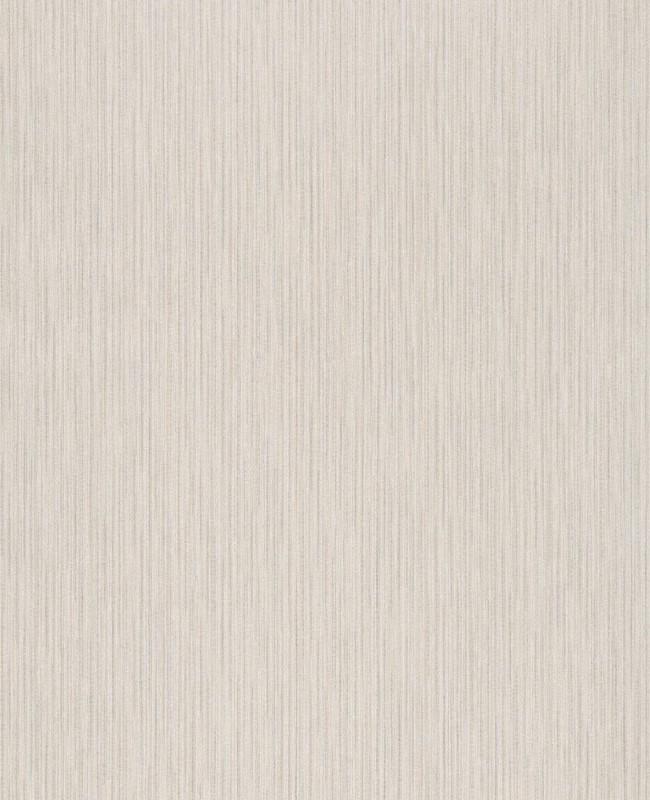 Обои Grandeco More Textures mo1402