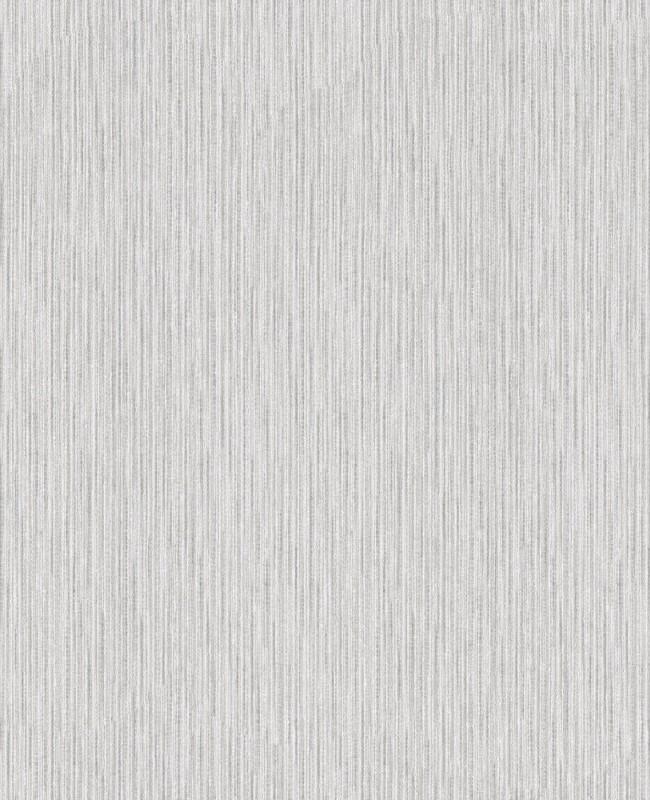 Обои Grandeco More Textures mo1404