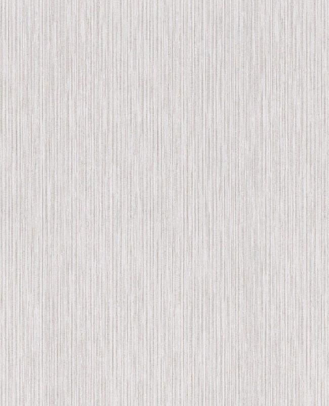 Обои Grandeco More Textures mo1405