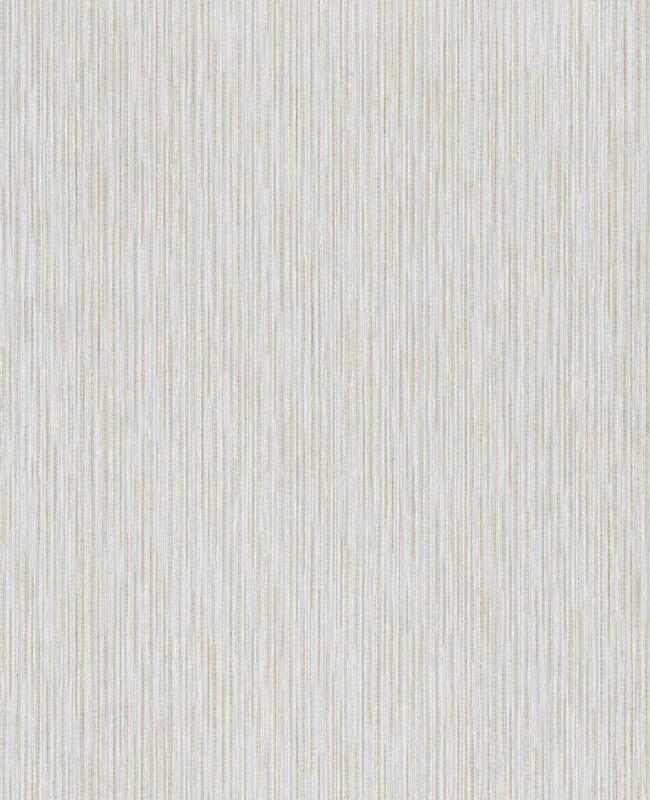 Обои Grandeco More Textures mo1406