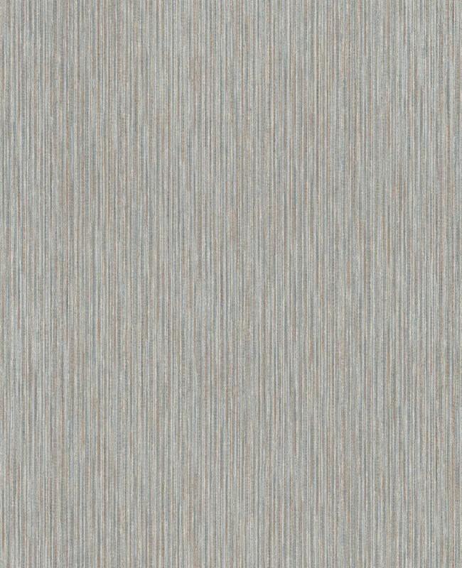 Обои Grandeco More Textures mo1407