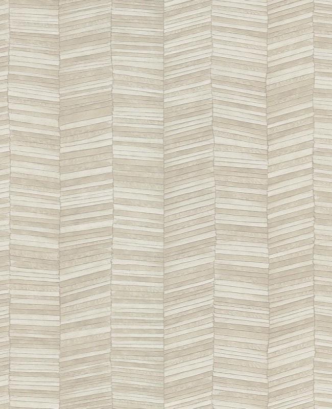 Обои Grandeco More Textures mo1501