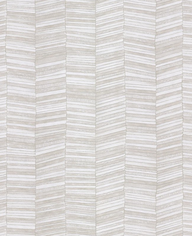 Обои Grandeco More Textures mo1503