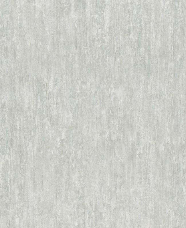 Обои Grandeco More Textures mo1601