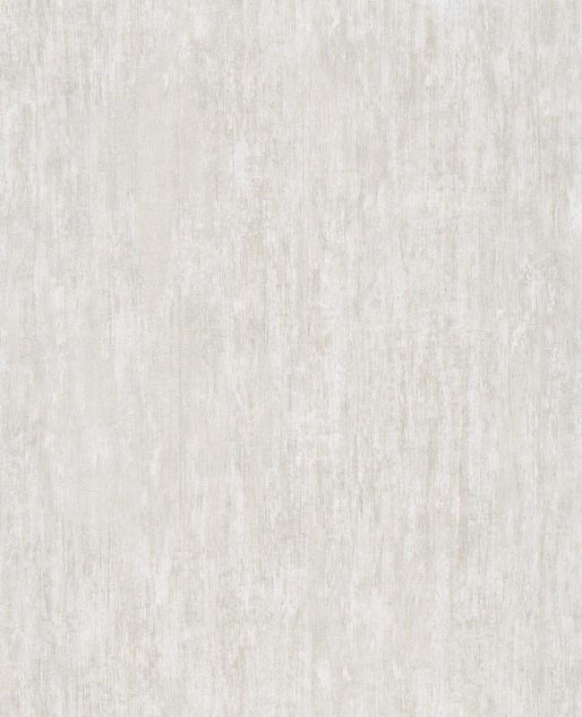 Обои Grandeco More Textures mo1602