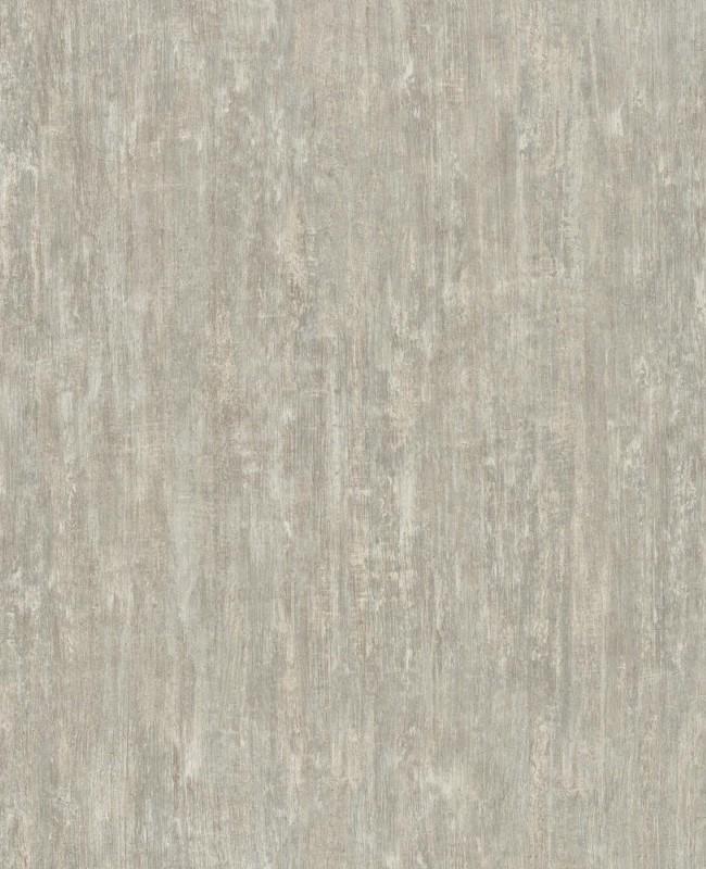 Обои Grandeco More Textures mo1603